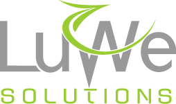 LuWe Solutions